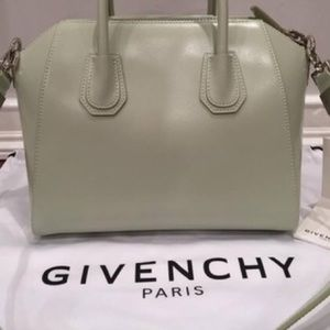 ac1b9781a1e Givenchy Bags | Tote Bag | Poshmark